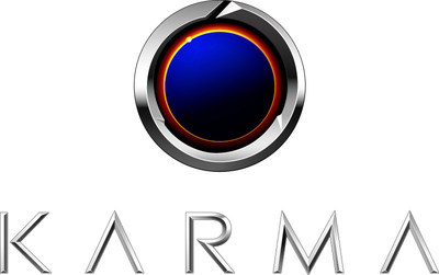 Karma_Automotive_Logo