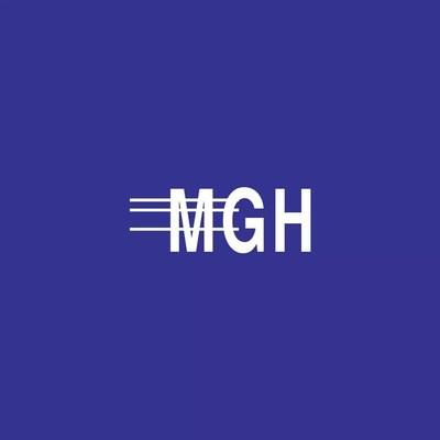 MGH_Group_Logo
