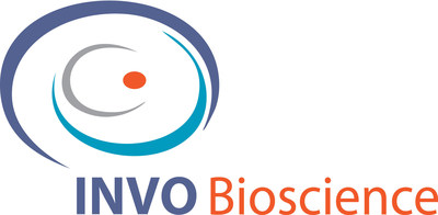 INVO Bioscience, Inc. is a medical device company focused on creating alternative treatments for patients diagnosed with infertility and developers of INVOcell, the world's only in vivo Intravaginal Culture System (IVC) used for the natural in vivo incubation of eggs and sperm during fertilization and early embryo development. (PRNewsfoto/INVO Bioscience, Inc.)