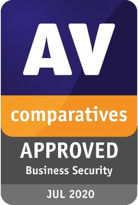 AV_Comparatives_Logo