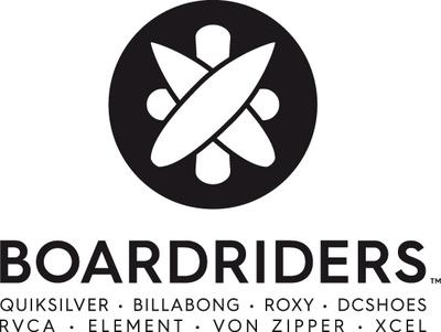 Boardriders, Inc.