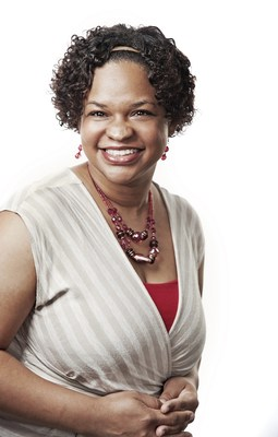 Concetta Lewis named Vice President of People Development at Daxko