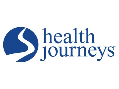 Health Journeys has been pioneering the production and distribution of evidence-based relaxation, healing, and wellness audios since 1991.