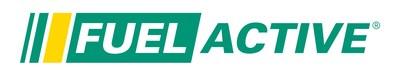 FuelActive Logo