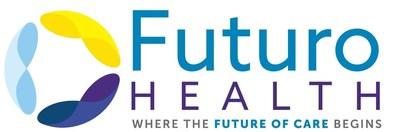 Futuro Health Logo