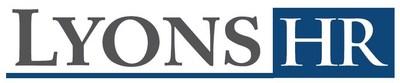 Lyons HR, LLC Logo