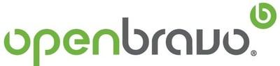 Openbravo Logo