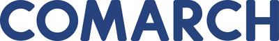 Comarch_Logo