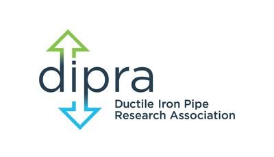 DIPRA Logo