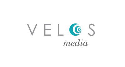 www.velosmedia.com