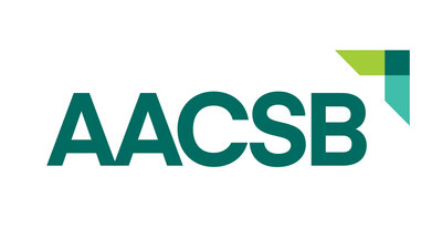 AACSB International is the largest business education network connecting students, educators, and businesses worldwide, and the longest-serving global accrediting body for business schools. AACSB provides quality assurance, business education intelligence, and professional development services to more than 1,700 member organizations and over 850 accredited business schools worldwide.
