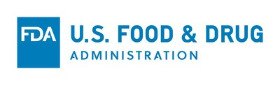 U.S. Food and Drug Administration