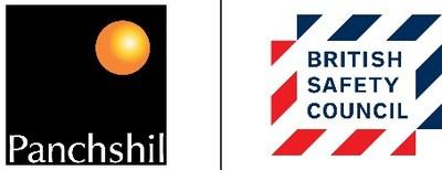 Panchshil_BSC__Logo