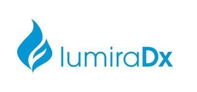 LumiraDx