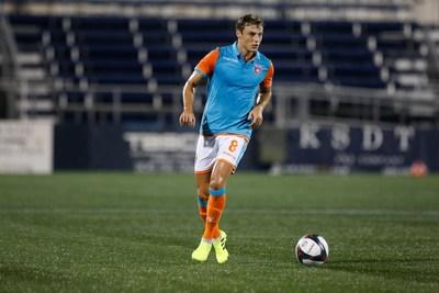 Tomas Granitto - Miami FC