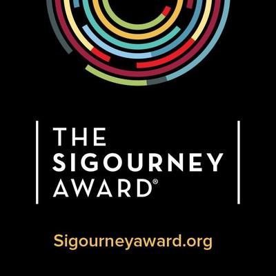 El Premio Sigourney busca nominaciones o solicitudes que presenten trabajos psicoanalíticos innovadores de todo el mundo. Este año el Premio Sigourney se concentra en trabajos realizados en América Latina. Se otorgarán hasta dos premios a trabajos de inscritos o nominados que se hayan realizado en América Latina en 2020.