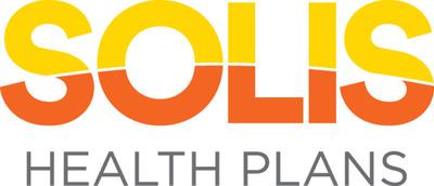 Solis Health Plans logo