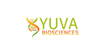 (PRNewsfoto/Yuva Biosciences, Inc.)