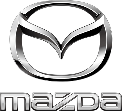 Mazda North American Operations is headquartered in Irvine, Calif., and oversees the sales, marketing, parts and customer service support of Mazda vehicles in the United States and Mexico through nearly 700 dealers. Operations in Mexico are managed by Mazda Motor de Mexico in Mexico City. For more information on Mazda vehicles, including photography and B-roll, please visit the online Mazda media center at www.mazdausamedia.com.