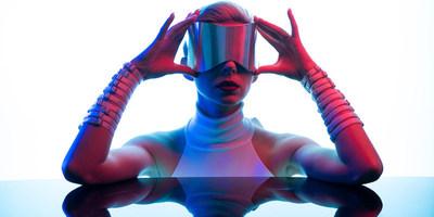 Centric_Software_Spotlight_3D