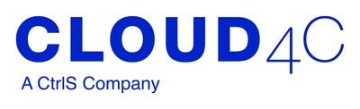 Cloud4C_Logo