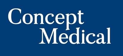 Concept_Medical_Logo