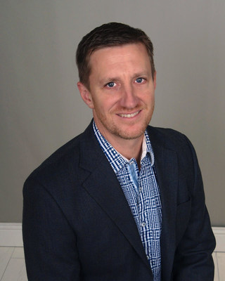 Keith Hartman, Chief Executive Officer, ContinuumRx