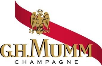 Maison Mumm