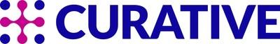 Curative, Inc. (PRNewsfoto/Curative, Inc.)