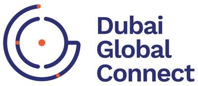 Dubai_Global_Connect_Logo