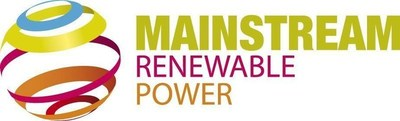 Mainstream_Renewable_Power_Logo