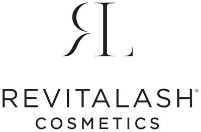 RevitaLash Cosmetics Logo