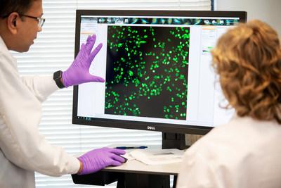 Sai Life Sciences expands suite of cellular analysis platforms in Cambridge, MA