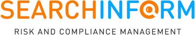 SearchInform Logo