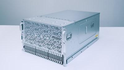 PFN Supercomputer