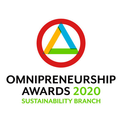 Omnipreneurship Awards 2020