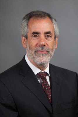 Andrew D. Racine, M.D., Ph.D., system senior vice president and chief medical officer at Montefiore and professor of pediatrics at Einstein