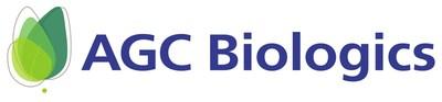 AGC Biologics logo