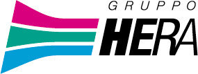 Hera Group Logo (PRNewsfoto/Hera Group,Maire Tecnimont S.p.A.)