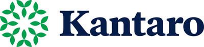Kantaro Biosciences partners with EKF to distribute quantitative COVID-19 antibody testing in the UK and Europe.