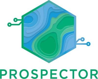 https://www.alabamanoticiastoday.com/wp-content/uploads/2020/10/empresa-tecnologica-prospector-brinda-acceso-revolucionario-a-la-industria-minera-mediante-una-nueva-plataforma-gratuita-de-busqueda-1.jpg