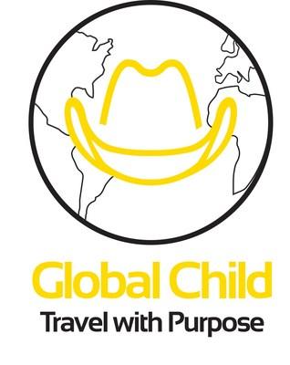 (PRNewsfoto/Global Child)