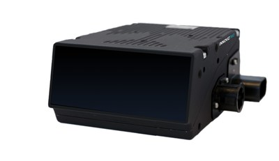 The new InnovizTwo high-performance automotive-grade LiDAR sensor offers a fully featured solution for all levels of autonomous driving at a dramatically lower cost.
