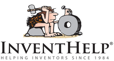 InventHelp_Logo