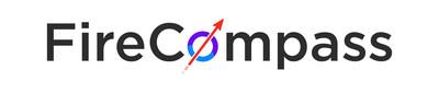 Fire Compass Logo