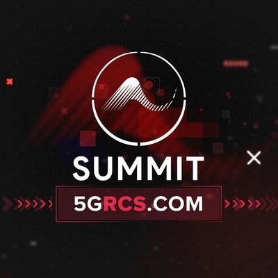 5G RCS by Summit (CNW Group/Summit Tech)