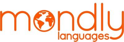Mondly_Logo