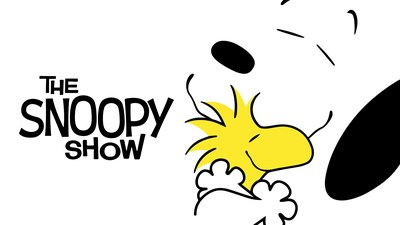 """The Snoopy Show"", una nueva serie original de Apple protagonizada por Snoopy y los demás personajes, debutará a nivel global el 5 de febrero de 2021 en Apple TV+, y un tercio de los episodios incluirán temas de TAKE CARE WITH PEANUTS. ""The Snoopy Show"" está producida por WildBrain."