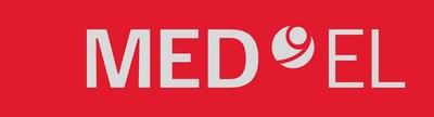 MED_EL_Logo