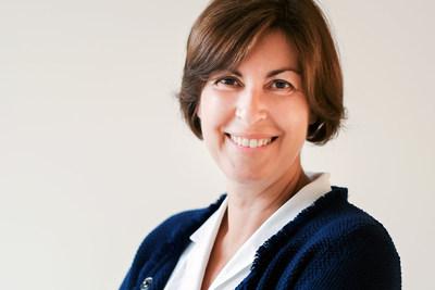Cecile Andre Leruste, CEO of RGI Group